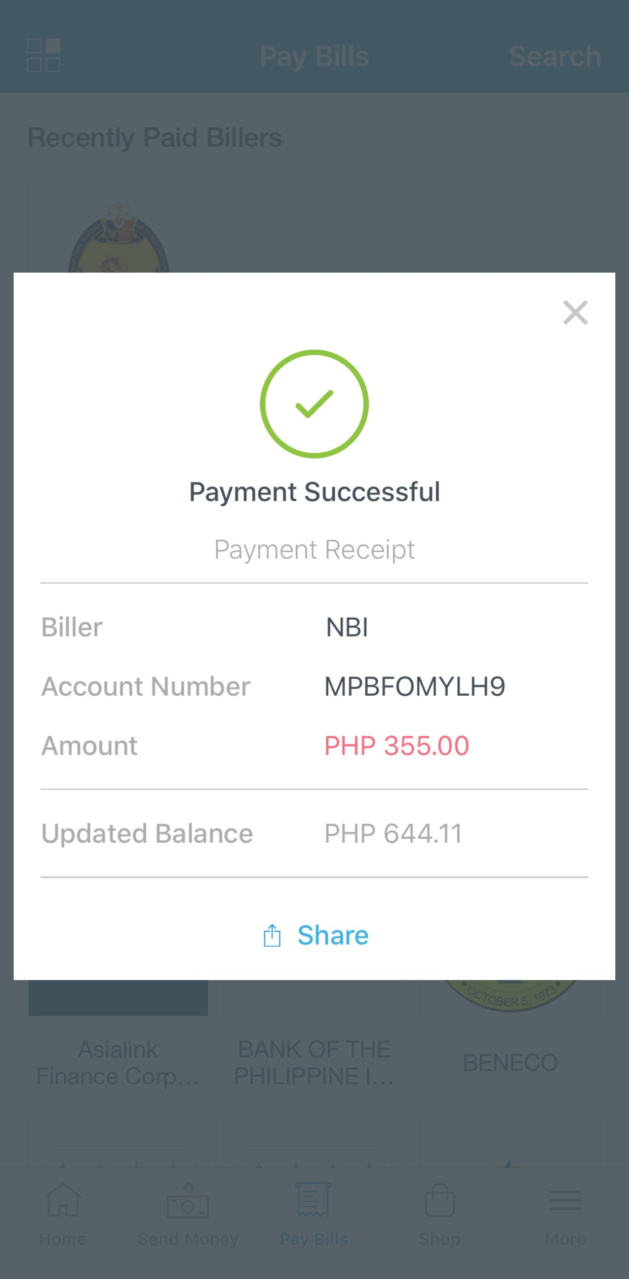 Renewal of NBI Clearance is now on your fingertips - Jericho's Place
